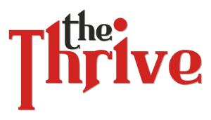 TheThrive